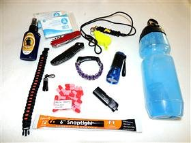 8007037688 d09f77f27d 27 Items Every Prepper Should Carry While Traveling   Backdoor Survival
