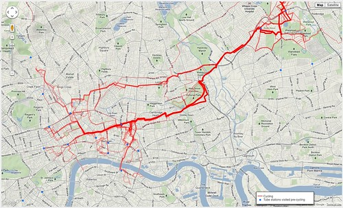 maps-bikevdesign-london