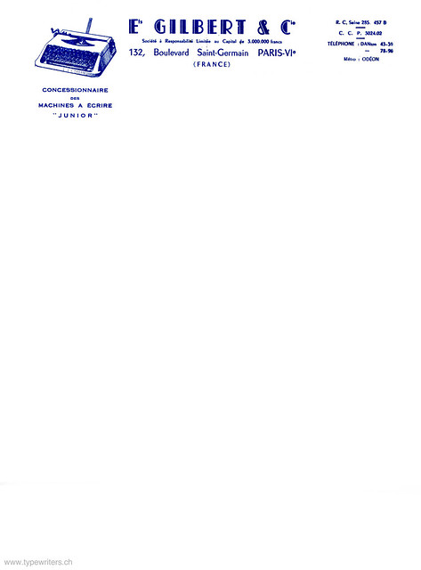 letterhead_junior_gibert