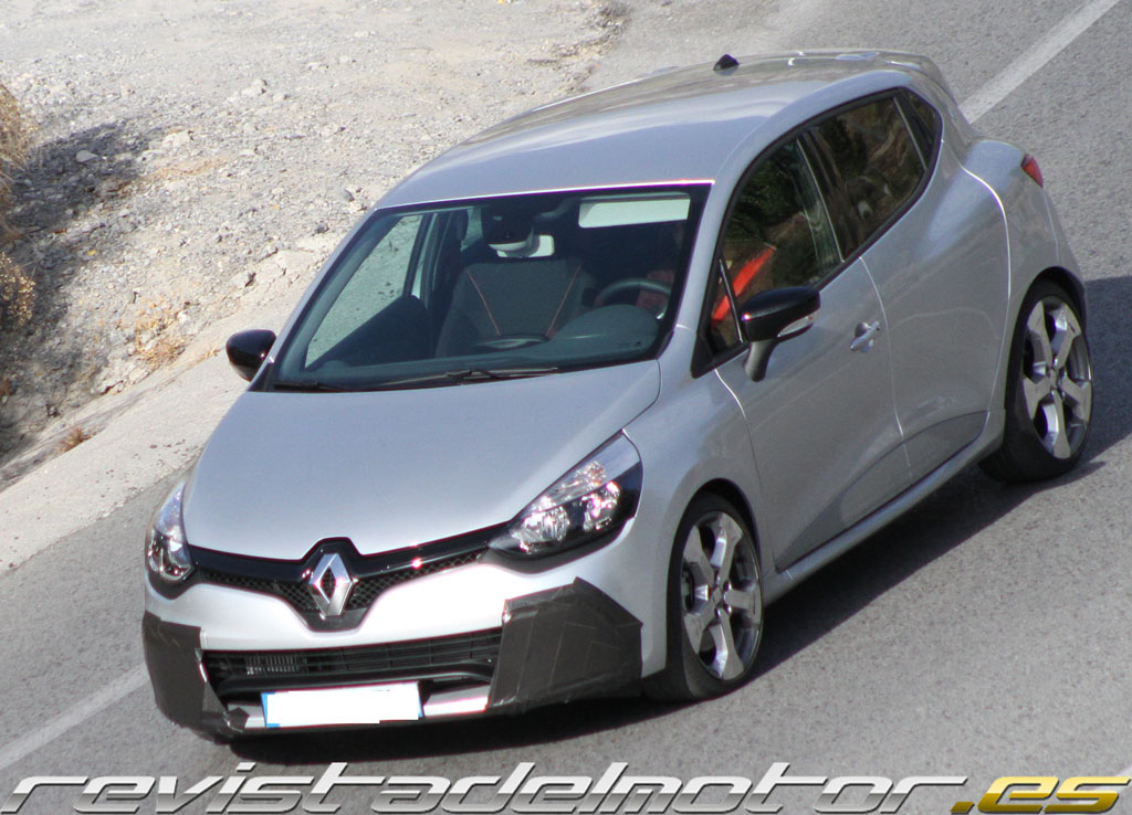 clio 4 rs topic officiel page 16 clio clio rs renault forum marques. Black Bedroom Furniture Sets. Home Design Ideas