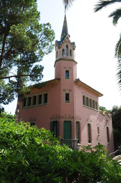 Photo for Casa de jardin mobile home park