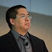 Christopher S. Penn at Dreamforce 2012 by justin_levy
