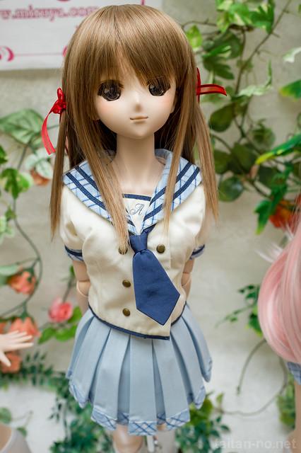 DollShow35-DSC_5834
