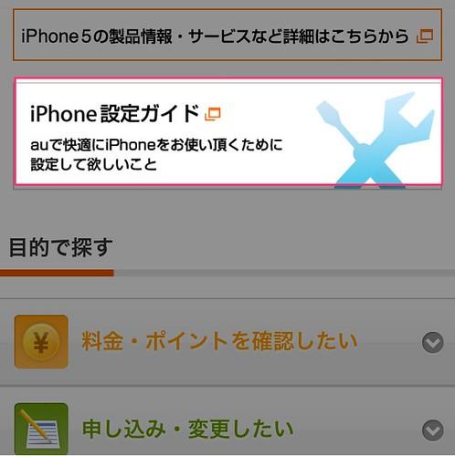 iPhone5_auid007