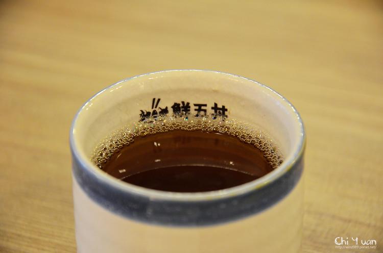 鮮五丼12.jpg