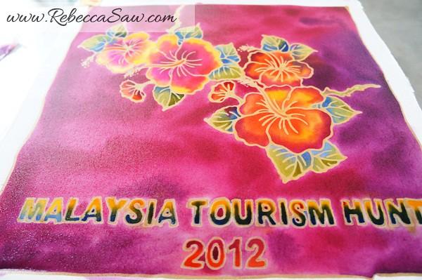 malaysia tourism hunt 2012 - terengganu nor arfa batik-012