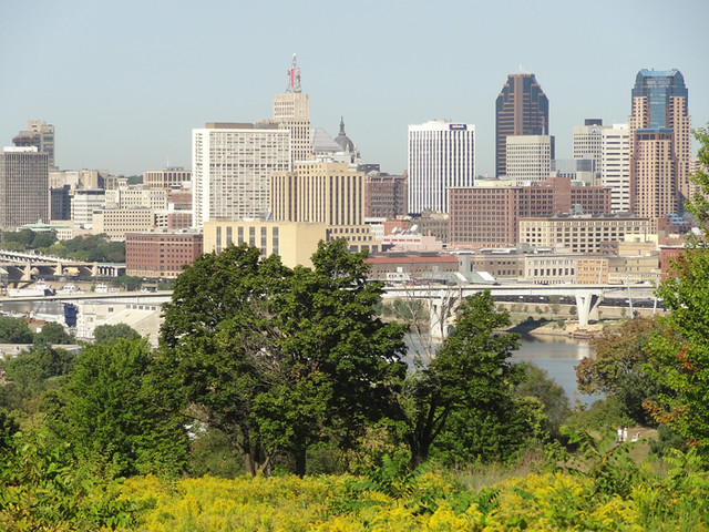 st-paul-skyline