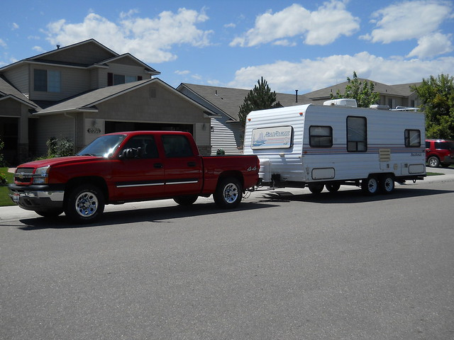 kit companion travel trailer owners manual