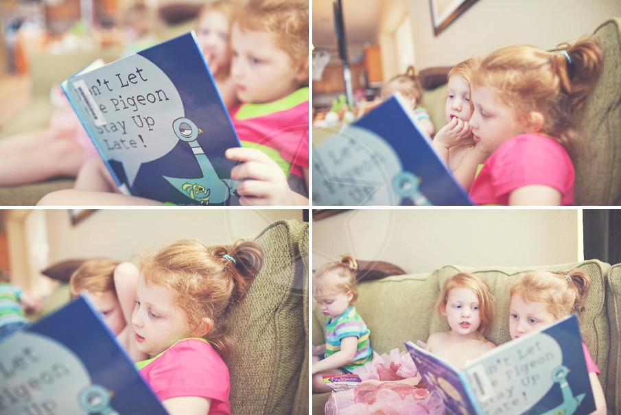 reading SB1