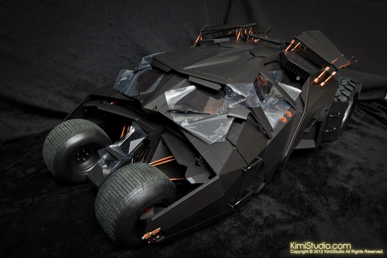 2012.09.22 MMS69 Hot Toys Batmobile-012