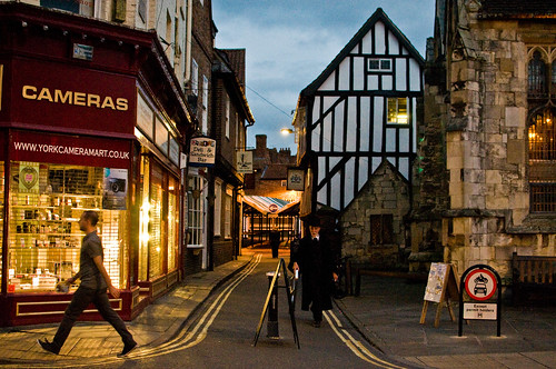 York - The Ghost Hunt - 09-15-12jpg