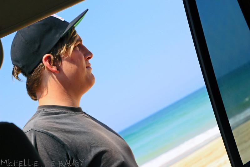 23 September 2012- double island002