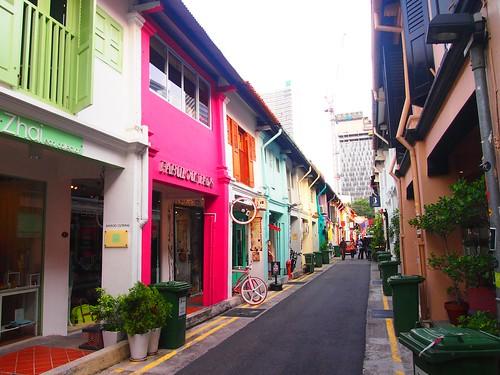 Singapore-769