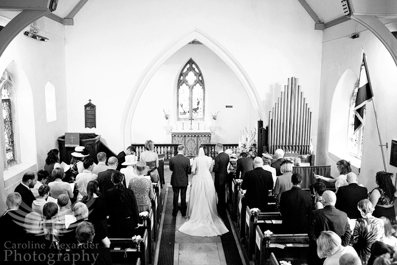 32 Bristol Wedding Photographer
