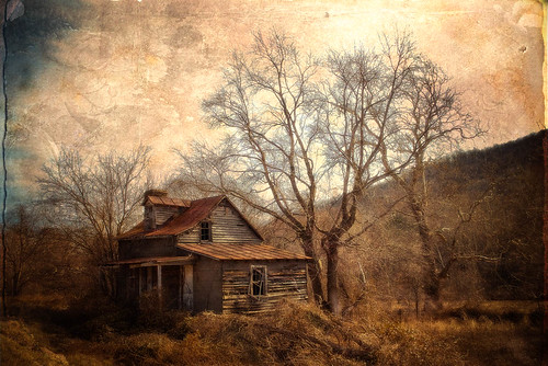 winter house texture abandoned rural sadness virginia nikon decay linden 11 va shortstory limitededition edgarallanpoe 1839 d60 thefallofthehouseofusher 1of1 flickraward artistedition nikonflickraward flickraward5 blinkagain bestofblinkwinners frontstreetgallerypoulsbo poetober