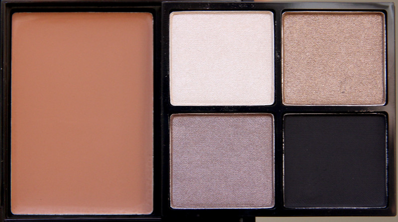 mac desert camoflague palette2