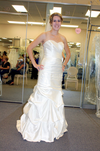 Me-and-veil-and-DRESS