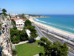 Spain - Tarragona