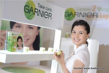 Garnier Light Challenge_5
