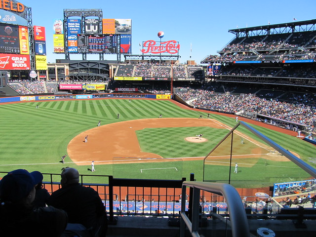 citi field food map with 8025677570 on The Meadows Nyc Daily Lineup Afterparty Schedule Festival Map Food Vendors in addition How To See The New York Mets For Cheaper likewise Brewery Map together with 3427263377 likewise 5834507660.