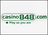 Casino 848 Review