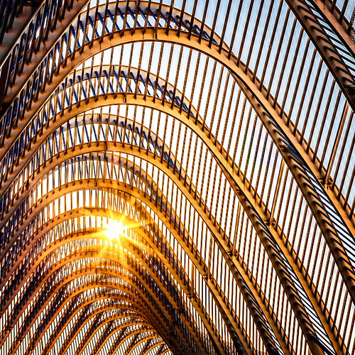 sun architecture canon published athens walkway calatrava flare olympic equinox oaka canonef50mmf14usm canoneos40d