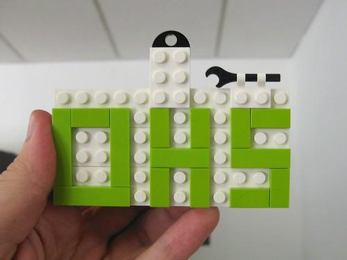 ohs lego badge 020