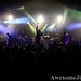 Kids In Glass Houses - Merthyr Rock - 31-08-12 - 02-09-12