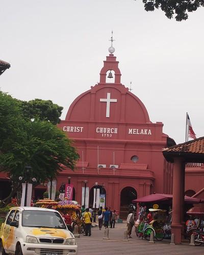 Malacca-34