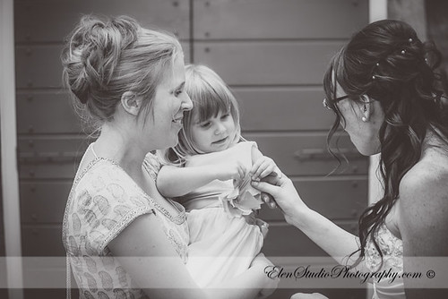 Nailcote-Hall-Wedding-B&A-Elen-Studio-Photograhy-045-web