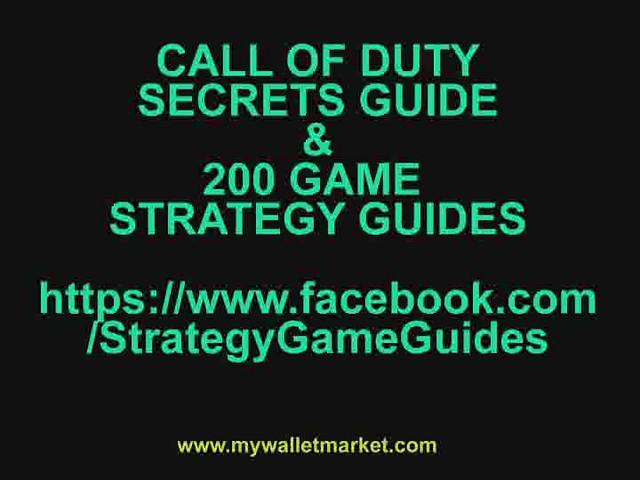 mw3 cheat codes multiplayer flash