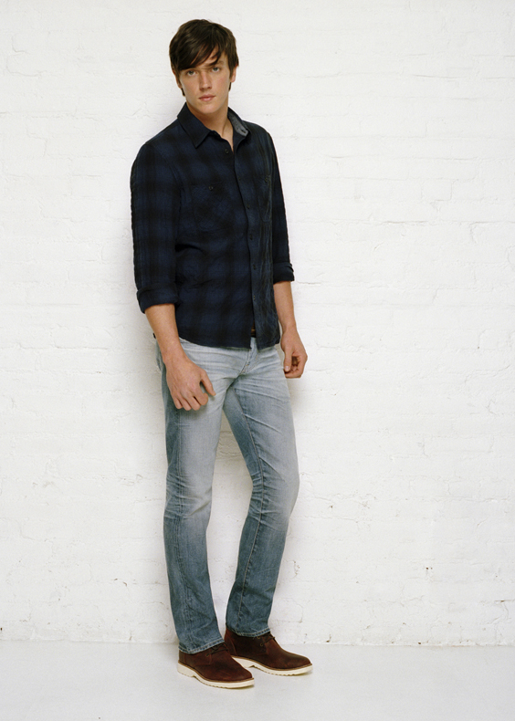 Ryan Curry0095_AG Jeans Fall 2012 Lookbook