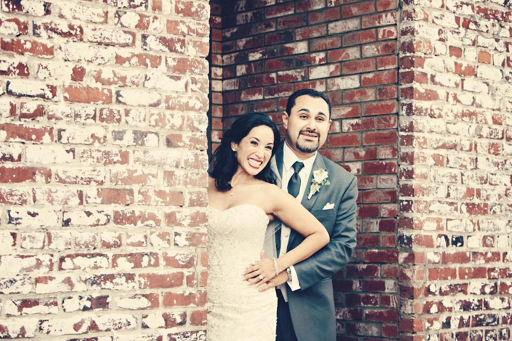 David & Tatiana