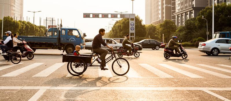 Enviro_Kunshan,China_G.LHeureux-5392
