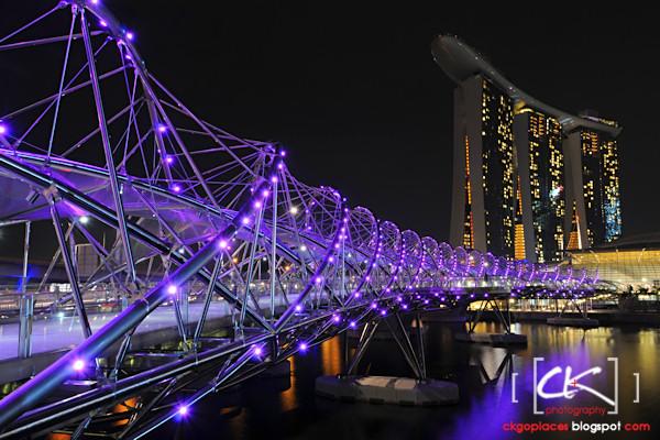 Singapore_0106