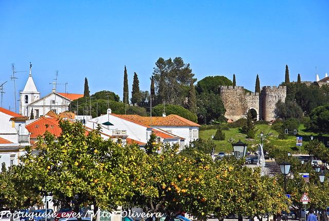 Vila Vicosa Portugal  city photos gallery : vila vicosa portugal