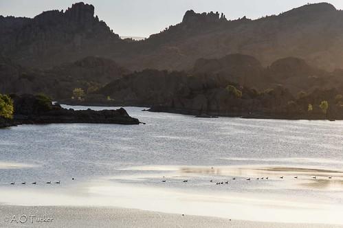 arizona unitedstates granite prescott dells watsonlake litchfieldpark aotucker