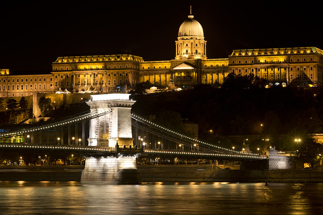 Budapest_061