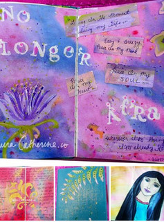art-journaling-preview