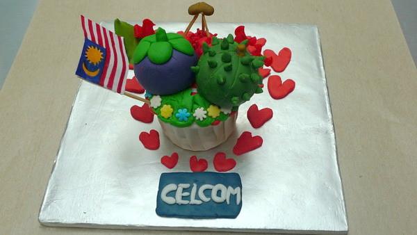 Celcom Finale (10)