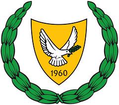 cyprus-coa
