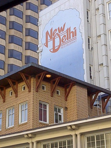 San Francisco-20120929-00101