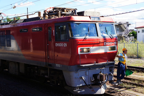 DSC06324