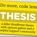 Download Thesis 2.0