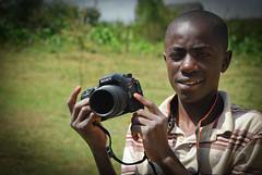 2012 Kenya (239 of 170)