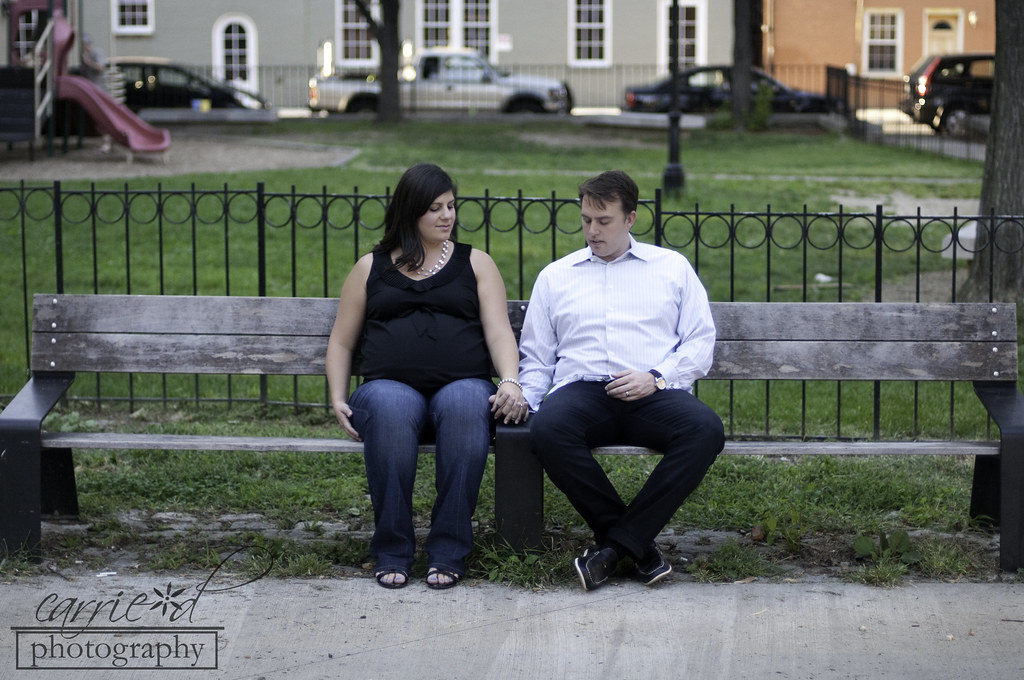 Baltimore Maternity Photographer - Inner Harbor Maternity Photographer - Fells Point Maternity Photography - Franchesca 9-12-2012 (97 of 241)