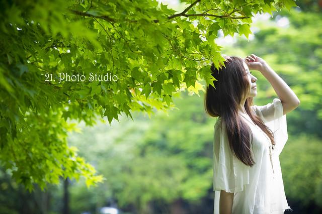 21. Photo Studio