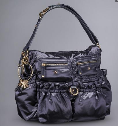 tods-pashmy-mummy-purse
