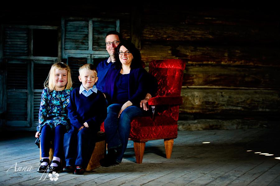 M Family-1.jpg
