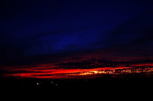 sunset sky cloud naturaleza sun sol nature mexico atardecer tramonto sonnenuntergang cielo puestadesol nube aprèsmidi sinaloa zalazaksunca solnedgång postadesol закат coucherdusoleil abenddämmerung culiacan auringonlasku capvespre amspätennachmittag neltardopomeriggio